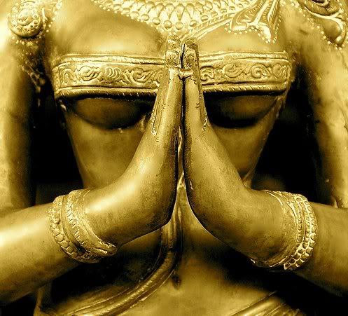 Namaste-20